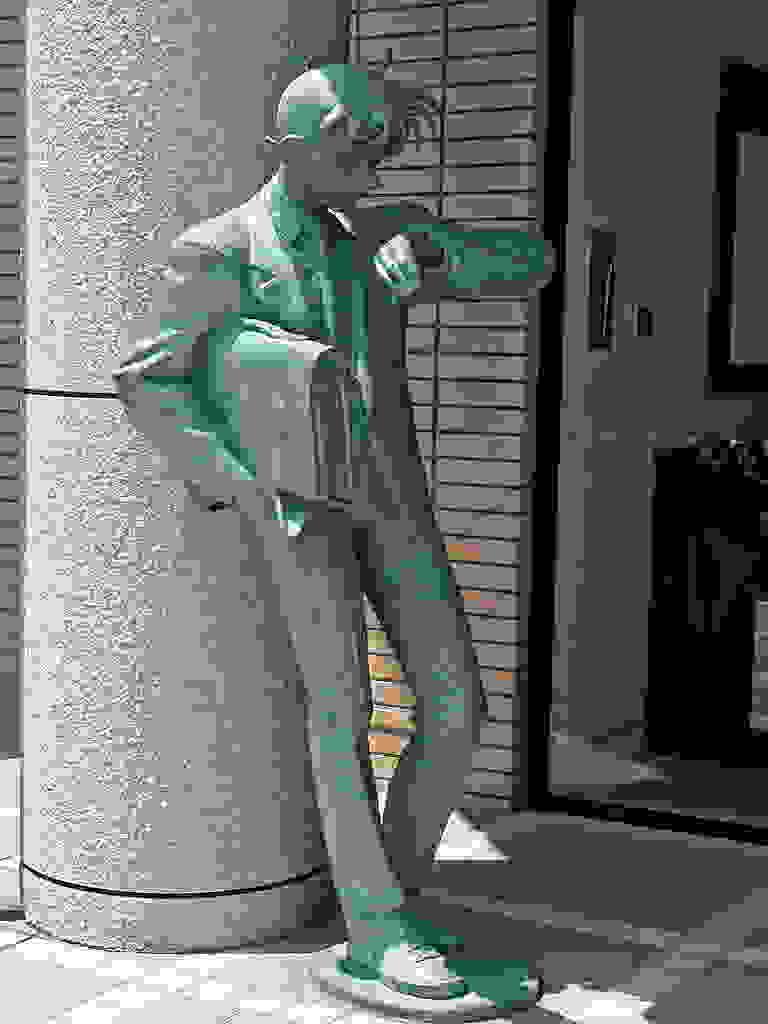 名探偵コナン画像高画質